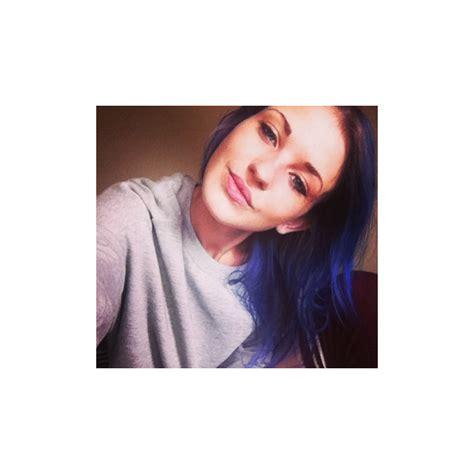 Stargazer Semi Permanent Hair Dye Blue Black
