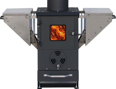 wood pellet patio heater stove sales
