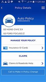 Nationwide Car Insurance Claims Images