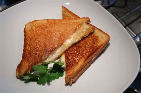cuisine facile com cuisine facile com grilled cheese