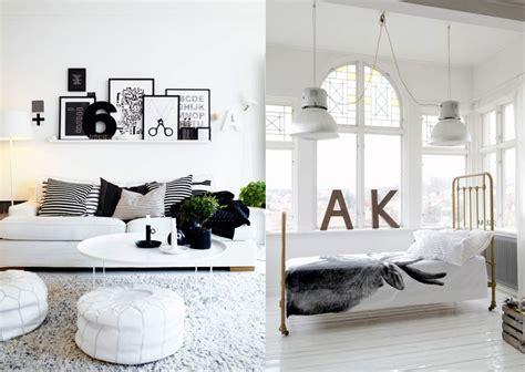Home + Interior Inspiring Ideas