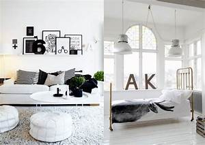Home + Interior inspiring ideas