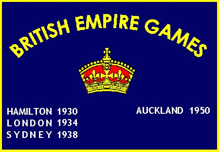 hurrah   british empire games airminded
