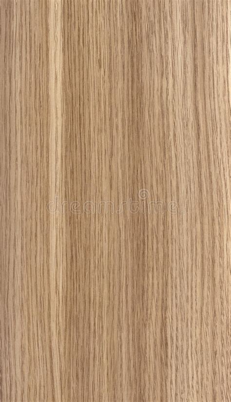Teak Wood Texture stock image. Image of wood, board