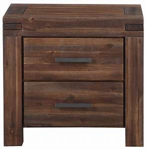 Woodworking Nightstands : Awesome Gray Woodworking