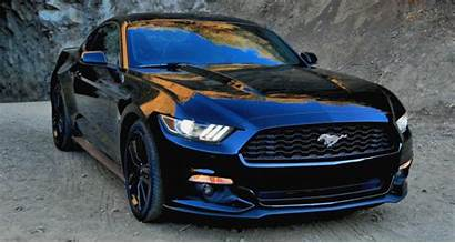 Mustang Gt Ford Gifs Daily Rtr Revs