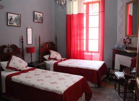 chambre et table d hote pays basque chambre d hotes espelette free instant bed u breakfast