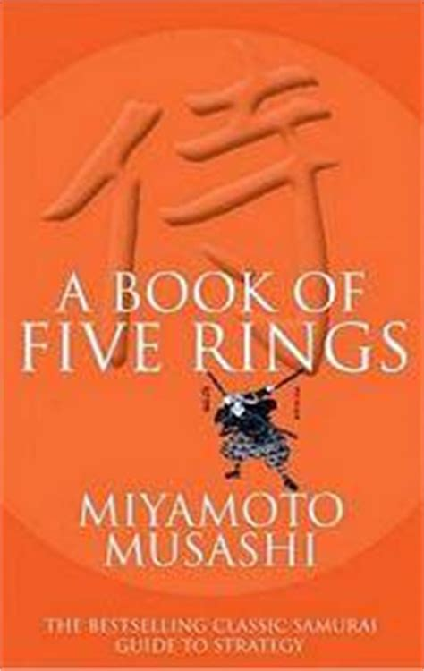 Book Of Five Rings Quotes Pdf