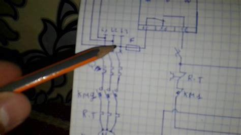 montage chambre froide schema de montage pompe immergée avec 2 flotteur بالدرجة