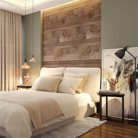 We keep it easy to bring amazing party they'll always remember. Latest Bedroom Wall Design and Decor Ideas | Design Cafe
