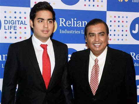 reliance jio tariff plan just right to capture mass market analysts news