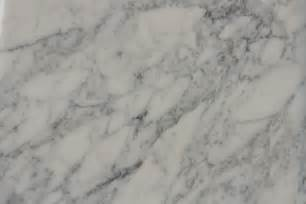white marble artistic kitchen and bathartistic kitchen and bath