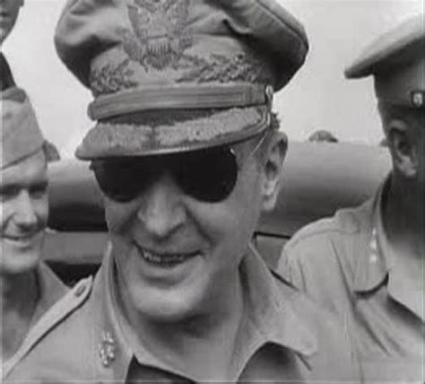 life  times  general douglas macarthur war stories