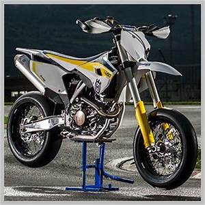 Husqvarna Fe 450 Supermoto : 17 best images about supermotos on pinterest racing news ~ Jslefanu.com Haus und Dekorationen