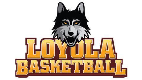 Name loyola chicago basketball logo clipart. Loyola University Men's Basketball @ Gentile Arena ...
