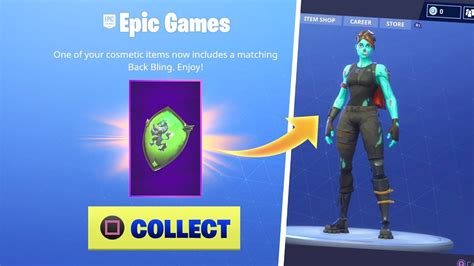 This Might Be Ghoul Trooper Backbling!