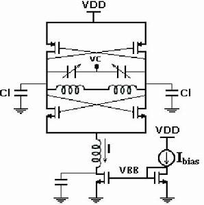 transistor switching circuit diagram basic switch circuit With direct coupled discrete astable multivibrator circuit diagram