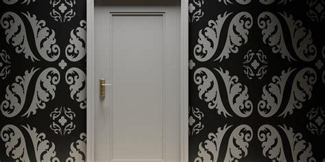 combien coute une porte de chambre combien coute une decoratrice d interieur decoratrice d