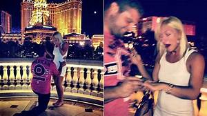 Brooke Hogan reportedly calls off engagement with Phil ...