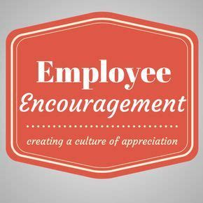 buy employee anniversary from china best 25 employee appreciation quotes ideas on