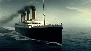 Titanic Wallpapers - Wallpaper Cave