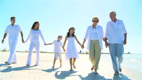 assurance bureaux travelinsuranceoffice com