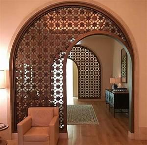 Best 25+ Room partitions ideas on Pinterest Partition