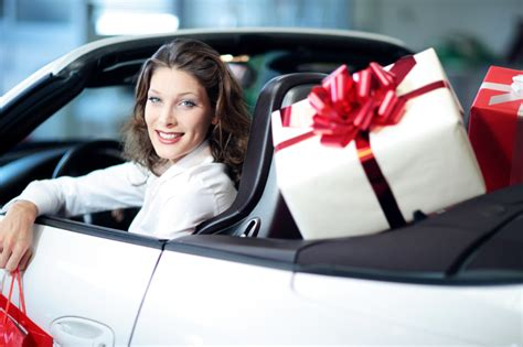 Christmas Gift Ideas Any Car Lover Will Adore