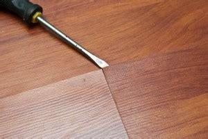 Laminate Flooring Spacers Menards by Laminate Flooring Place Spacers Laminate Flooring