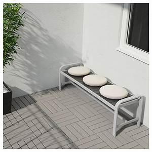 Ikea Coussin De Chaise : fr s n duvholmen coussin de chaise ext rieur beige 35 cm ikea ~ Teatrodelosmanantiales.com Idées de Décoration