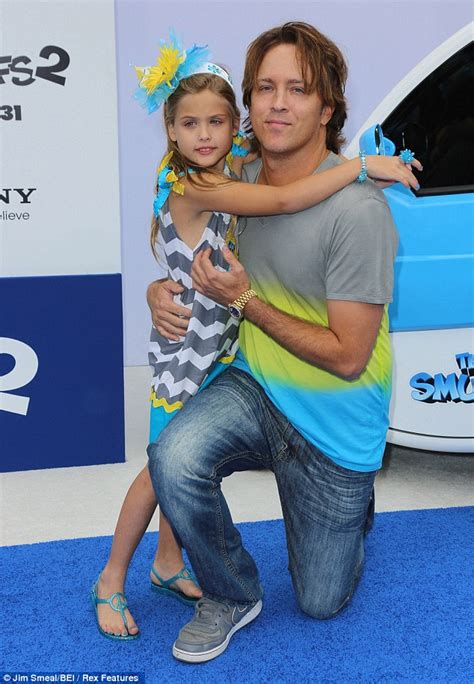 Anna Nicole Smith Daughter