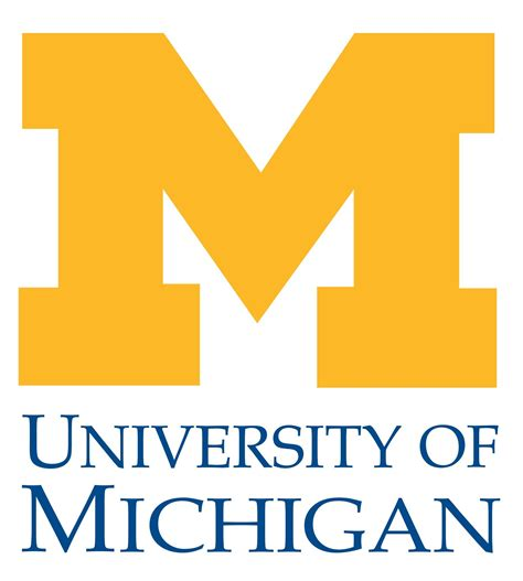 Um University Of Michigan Arm&emblem [epspdf] Vector Eps. Automotive Shop Management Lasik Surgery Cost. Online Motorcycle Insurance Quote. Ridgefield Physical Therapy Dinar Vets Chat. Flammable Materials Cabinet Fire Place Video. Policy Administration Systems Insurance. Windows Azure Free Trial Office Roller Shades. 2010 Ford Focus Ses Specs Best Way Insurance. Environmental Testing Chambers