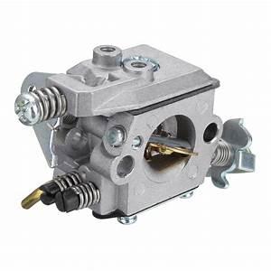 Chainsaw Carburetor Carb 545081885 For Poulan 1950 2050