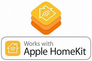 Apple Smart Home : homekit remains a scattered ecosystem years after it launched techhive ~ Markanthonyermac.com Haus und Dekorationen