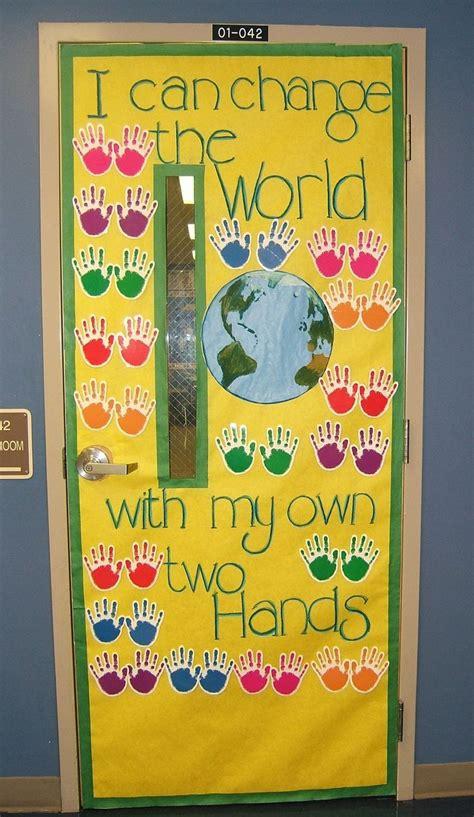 End Of Year Classroom Door Ideas  Nice Decoration