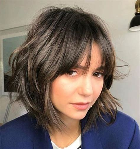 hairstyles images  pinterest hair cut
