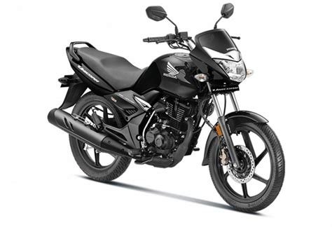 Hmsi has been in existence since 1999 and headquartered in gurgaon, haryana. 2020 Honda CB Unicorn 160 BS6 launched with New Price and Features