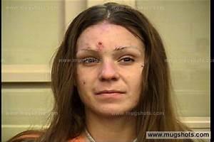 Kayleigh Nicole Smith Mugshot - Kayleigh Nicole Smith ...