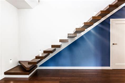 bureau des hypotheque escalier suspendu quart tournant 28 images escalier