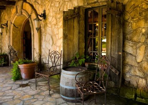Toskana Haus Inneneinrichtung by 246 Best Images About Tuscan Decor On Villas