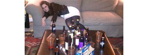 alcohol addiction ten ways  stop drinking