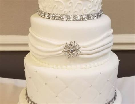 wedding  specialty cakes shady maple