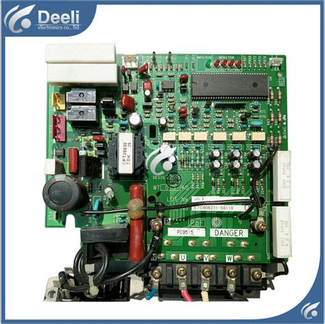 New Used Original For Daikin Air Conditioning Board