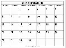 September 2015 Calendar « Scartho Celebration Church