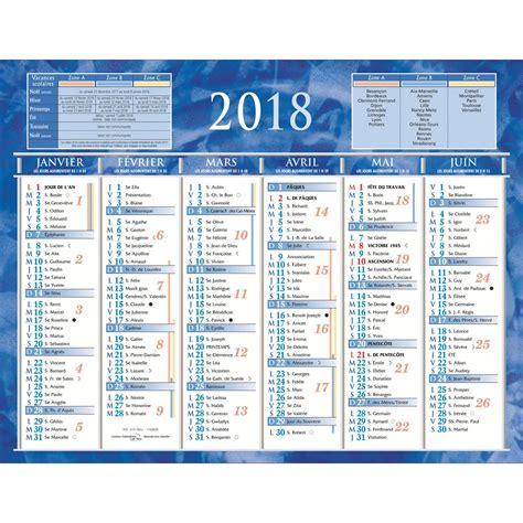 vistaprint calendrier mural gratuit calendrier photo mural gratuit 28 images calendrier 2016annuel avec photo agenda synth 233