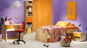 Wandgestaltung Für Jugendzimmer : wandgestaltung jugendzimmer ~ Markanthonyermac.com Haus und Dekorationen