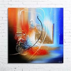 1000 idees sur le theme effets de peinture sur pinterest for Couleur peinture pour salon moderne 14 tableau abstrait moderne rouge noir blanc