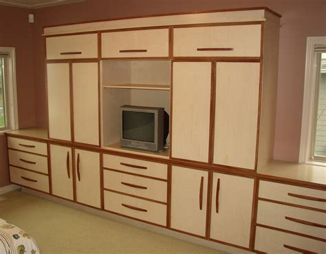 design wall unit cabinets kitchen wall cabinets pictures options tips amp ideas hgtv