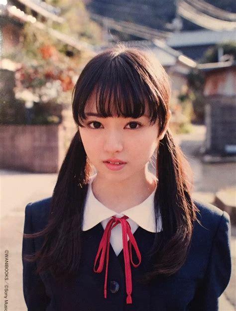 imaizumi yui images  pinterest idol