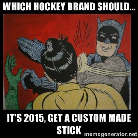 Meme Custom - 17 best images about custom field hockey memes on pinterest a website the o jays and pop up